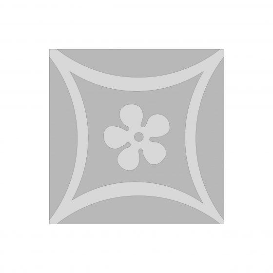 Nigella Cemented Tile