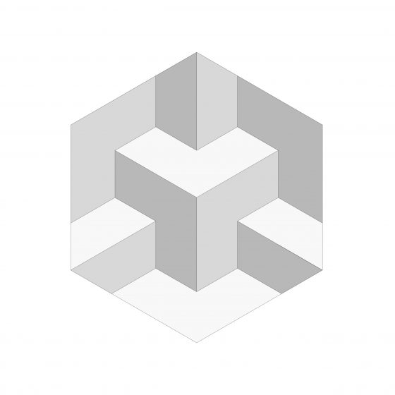 Tetris Designer tile